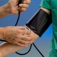 Bagaimana Cara Tepat Menangani Hipertensi?