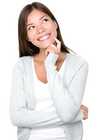 Cara Mengungkapkan Rasa Cinta pada Sahabat Sendiri 2