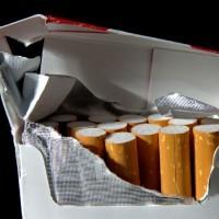 Pabrik Rokok Harusnya Obati Kanker, Bukan Beri Beasiswa