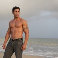 10 Kebiasaan Sehat yang Membuat Pria Lebih Tampan