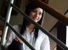 Lolita mengaku bangga bisa menjadi Host Road to Euro 2012 di stasiun RCTI.