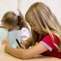 Psikotes untuk Seleksi Masuk SD dan Dampaknya pada Anak