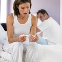 Gangguan yang Bikin Pasangan Susah Punya Anak