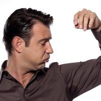 Apakah Bau di Dada Karena Pemasangan Ring Jantung?
