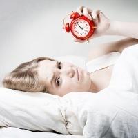 Selalu Bangun Kepagian Juga Termasuk Insomnia