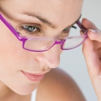 Bisakah Madu Mengurangi Mata Minus