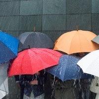 Setiap Kehujanan Kena Masuk Angin, Bagaimana Menangkalnya?