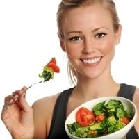 Bagaimana Diet yang Cocok untuk Penderita Gangguan Hormon?