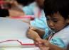 Meskipun yayasan ini baru berdiri kurang dari satu tahun, Ibu Any yang sangat konsern dalam bidang pendidikan khususnya untuk anak jalanan dan kurang mampu, namun acara sosial serupa ini sebenarnya sudah mulai dijalaninya sejak tahun 2006 silam
