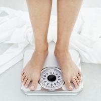 Badan Melar Lagi Setelah Berhenti Diet, Harus Bagaimana?
