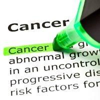 Kisah Orang-orang yang Berhasil Melawan Kanker