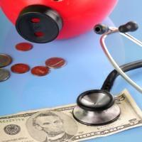 Berapa Warga Harus Iuran untuk Dapat Jaminan Kesehatan 2014?