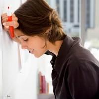 5 Cara Menghindari Stres di Akhir Pekan