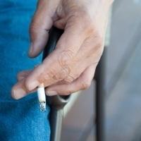 Studi: Banyak Orang Tak Tahu Merokok Sebabkan 13 Jenis Kanker