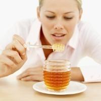 Bahan-bahan Pemanis yang Lebih Sehat Dibanding Gula