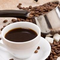 6 Manfaat Kopi Selain Sebagai Obat Ngantuk