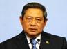 ASEAN-Latin Business Forum yang dibuka Presiden SBY tersebut bertema Towards A Sustainable Future. (Setpres).