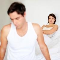 Apa yang Harus Dilakukan Jika Istri Sudah Orgasme?