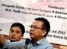 Bagi KMI (Kaukus Muda Indonesia) masih ada beberapa catatan penting atas pelaksanaan Pemilukada kemarin.