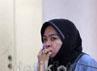 Uang itu untuk mengurus alokasi dana penyesuaian infrastruktur daerah (DPID) di 3 Kabupaten Nangroe Aceh Darussalam (NAD). Ramses/Detikfoto
