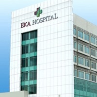 Eka Hospital Bikin Terobosan Pertama di RI yang Ringankan Pasien