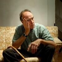 5 Tanda Alzheimer yang Bisa Dideteksi 25 Tahun Sebelumnya