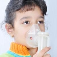 Bisakah Asma pada Anak Disembuhkan?