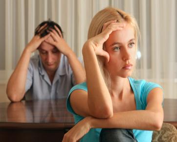 9 Langkah Mengembalikan Kepercayaan Pada Pasangan