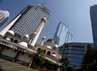 Jumlah kubah dan menara mencapai 25 buah dan tinggi menara mencapai 33 meter.