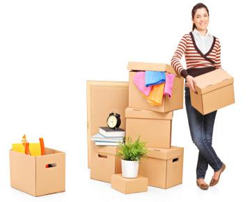 5 Hal yang Bisa Dilakukan Terhadap Barang Peninggalan Mantan