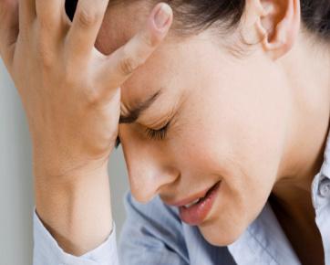 Cara Mengendalikan Diri dari Emosi yang Berlebihan