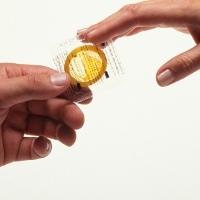 Fakta Tentang Ukuran Kondom