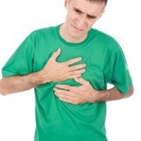 Baru 23 Tahun Sudah Alami Gangguan Jantung