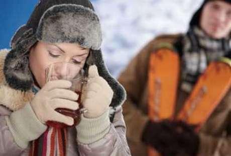 Pertolongan Pertama Jika Tubuh Kurang Oksigen Saat Naik Gunung