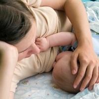 Kasih ASI ke ke Bayi, Ibu Bisa Terhindar dari 7 Risiko Ini