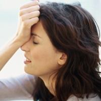 Penderita Migrain Kerap Merasa Waktu Berjalan Lebih Lambat