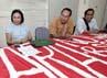 Berbagai pihak menyayangkan isu SARA menjadi bahan politik menjelang putaran kedua Pilgub DKI Jakarta. Isu SARA dinilai langkah mundur karena tidak memperdebatkan program kerja para calon.