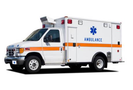 PMI Sediakan 285 Pos Pertolongan dan 246 Ambulans untuk Lebaran