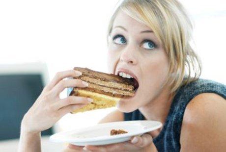 Bukan Cuma Opor, Kue Lebaran Juga Banyak Kolesterolnya Lho