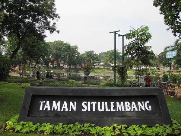 5 Tempat Liburan Singkat Di Jakarta