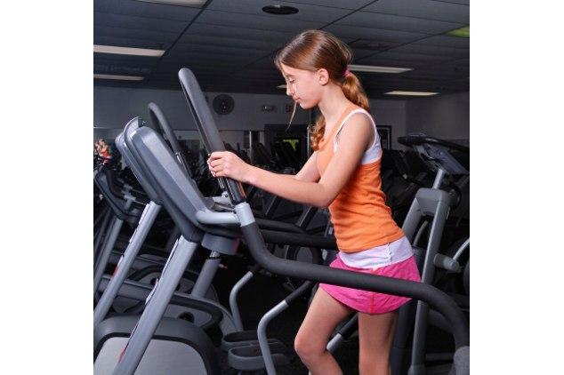 Alasan Olahraga Yang Bikin Kurus Selalu Gagal