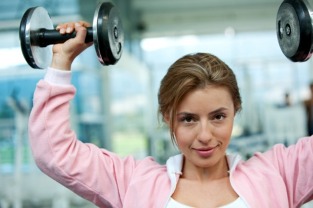 4 Olahraga yang Nggak Hanya Bikin Kurus, Tapi Juga Membuat Energi Bertambah