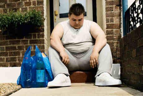 Berat Badan Anak Susah Naik
