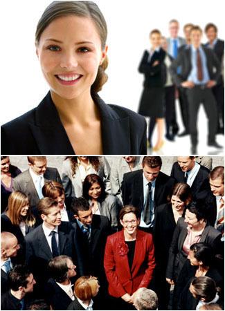 7 Tips Menjadi Public Relations Profesional 1