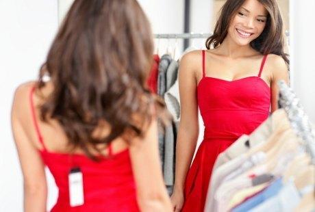 Stop Pakai Langsung Baju Baru Tanpa Dicuci!