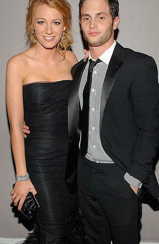 Mantan-mantan Kekasih Blake Lively & Ryan Reynolds 1
