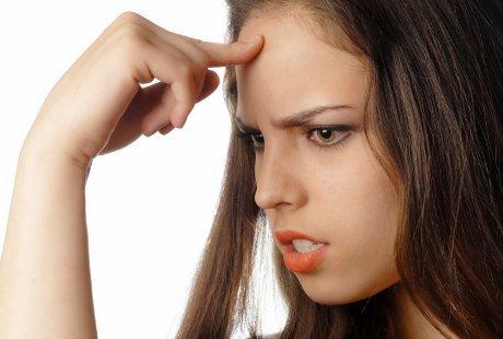 Susah Fokus dan Konsentrasi? Mungkin Salah Satu Hal Ini Penyebabnya