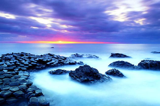 Download 94+ Gambar Pemandangan Warna Biru Paling Bagus Gratis