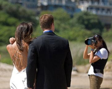 Langkah-Langkah yang Harus Dilakukan oleh Fotografer Pemula