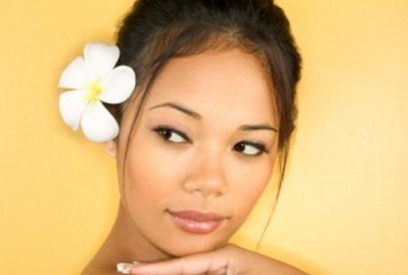 Titik Erotis Wanita Jawa Berdasar Warna Kulit: Kuning
